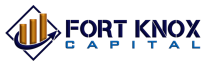 Fort Kox Capital Logo