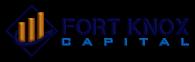 Fort Kox Capital Logo